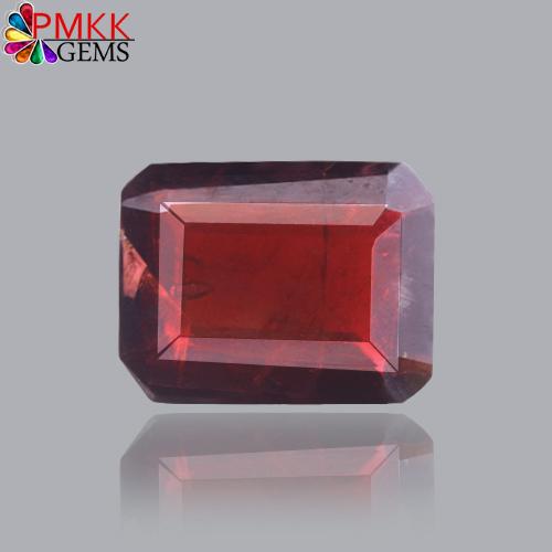 Natural Garnet Gemstone (GG01)