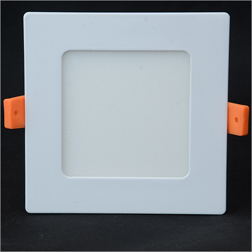 Ceiling Square LED Panel Light
