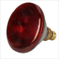 150 Watt InfraRed Healthcare Heat Incandescent