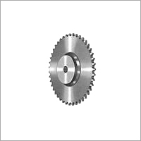 Single C Type Chain Sprocket