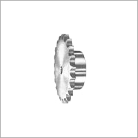 Stainless Steel B Type Chain Sprocket
