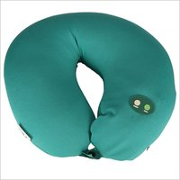Cervical Travel Pillow
