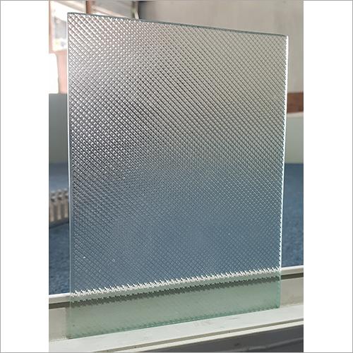 Pinhead Glass