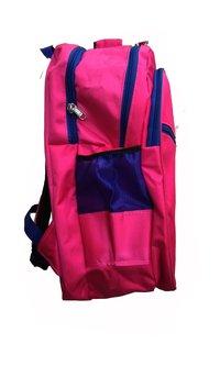 PBH P_P0113 9 Liters Unisex Backpack