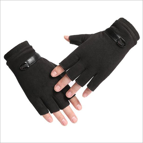 Mens Hand Gloves