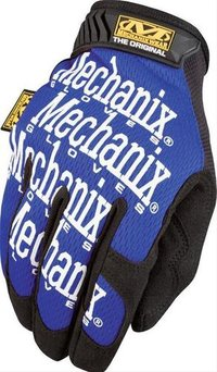 Mechanix Wear  Gloves - The Orignal
