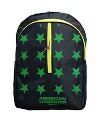 PBH P_P0114 9 Liters Unisex Backpack