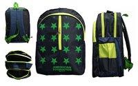 PBH P_P0114 9 Liters Unisex Backpack