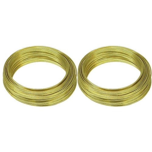 CZ121 Lead Free Brass Wires