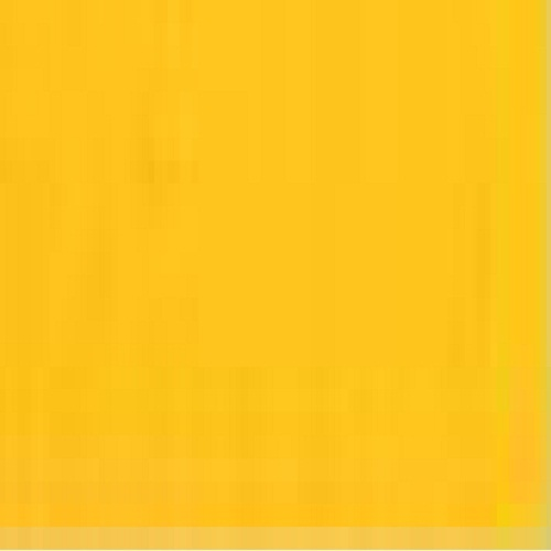 Reactive Yellow 42 - Yellow FG