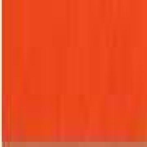 Reactive Orange 16 - Orange 3R