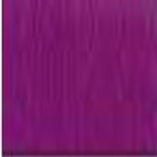 Reactive Violet 5 - Violet 5R