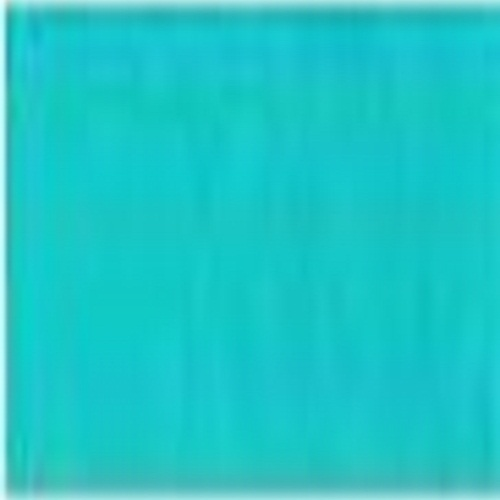 Reactive Blue 21 - Turquoise Blue G 133 %