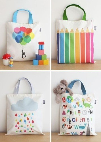 Cotton Bags Certifications: Eco Friendly And Recycle Product