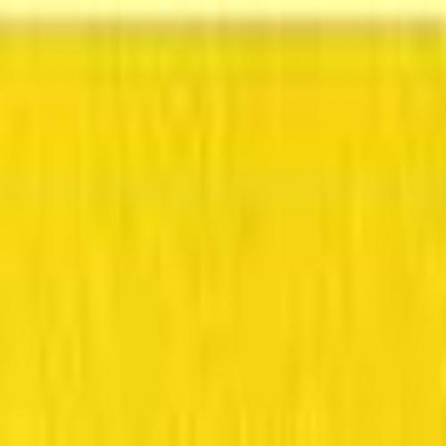 Reactive Yellow 105 - Yellow HE4G