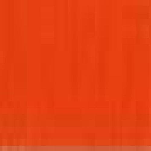Reactive Orange 94 - Orange HE2R