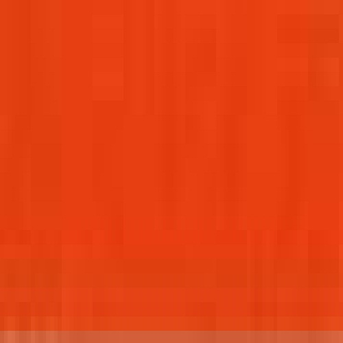 Reactive Orange 84 - Orange HER