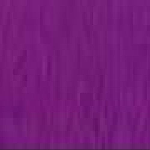 Reactive Violet - Purple HE3R