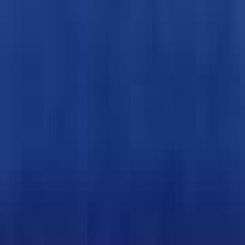 Reactive Blue 160 - Blue Herd