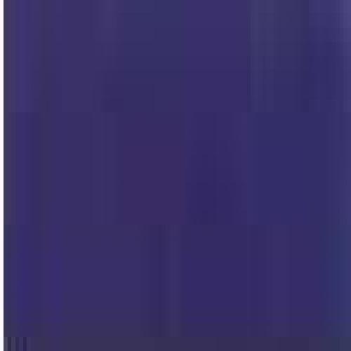 Reactive Blue 171 - Navy Blue HER