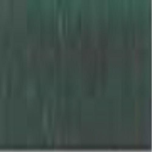 Reactive Green 19:1 - Green HE4BA