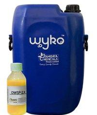 Dishwash Liquid Concentrate