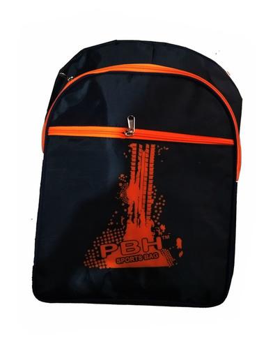 PBH P_P0115 9 Liters Unisex Backpack