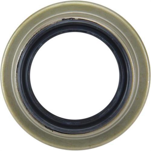 Axle Seals for HCV, LCV, Engines, Pumps