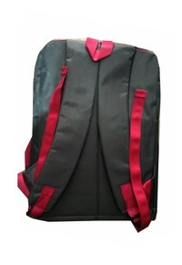 PBH P_P0116 9 Liters Unisex Backpack