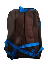 PBH P_P0117 9 Liters Unisex Backpack