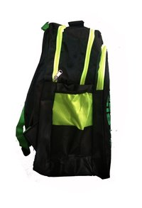 PBH P_P0118 9 Liters Unisex Backpack