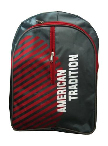 PBH P_P0120 9 Liters Unisex Backpack
