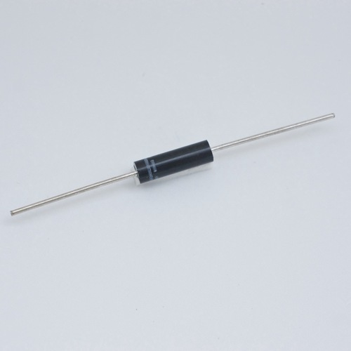 HVD37-10F High Voltage Diode