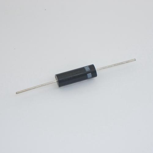 HVD02-12 High Voltage Diode