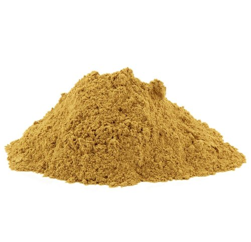 Glycyrrhiza Glabra Powder
