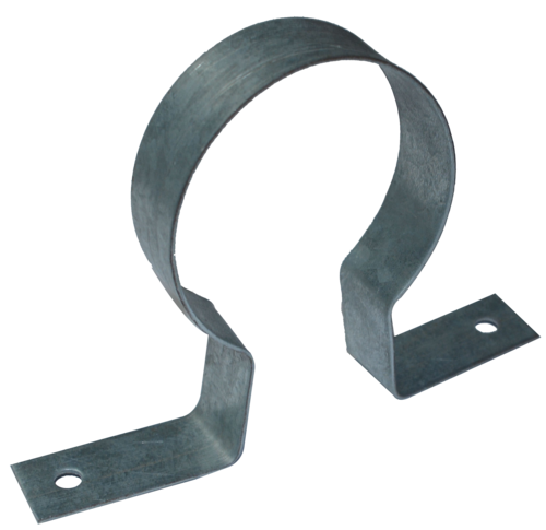 SWR PIPE GI HEAVY DISTANCE CLAMP
