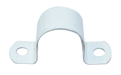 U-PVC Pipe Heavy Saddles