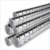 Agni Mild Steel TMT Bar