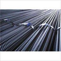 Pulkit Mild Steel TMT Bar