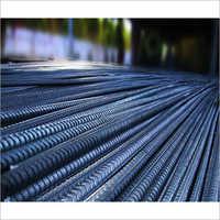 ARS Mild Steel TMT Bar