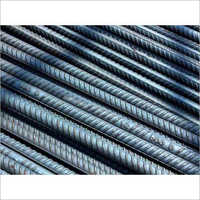 Tirumala Mild Steel TMT Bar