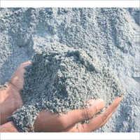 Construction M Sand