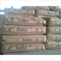 Ramco Cement