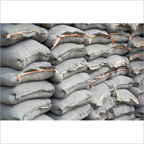 Binani Plaster Cement