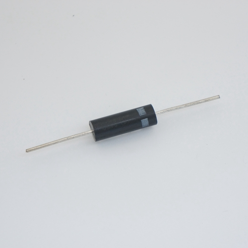 HVD02-18 High Voltage Diode