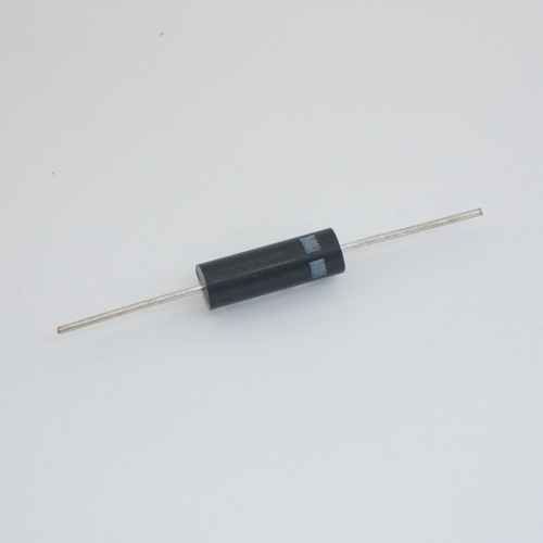HVD02-20 High Voltage Diode