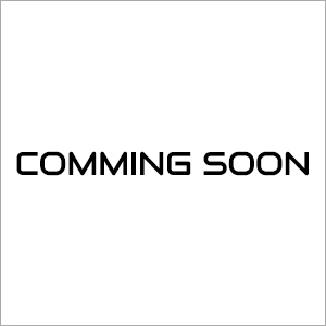 Premium Series Spn Whiteline Mcb Db