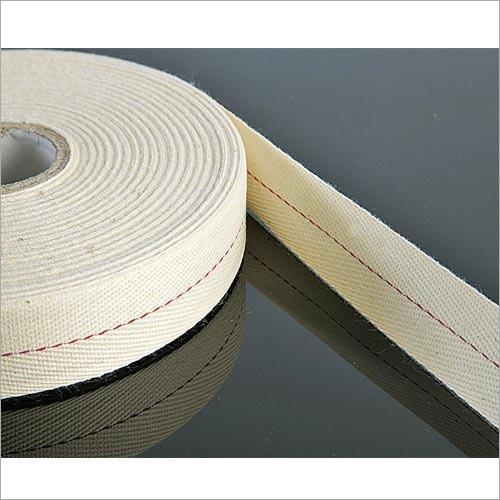 Non Adhesive Cotton Tape