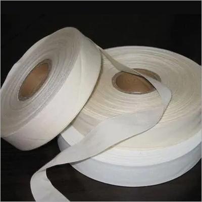 Self Adhesive Cotton Tape