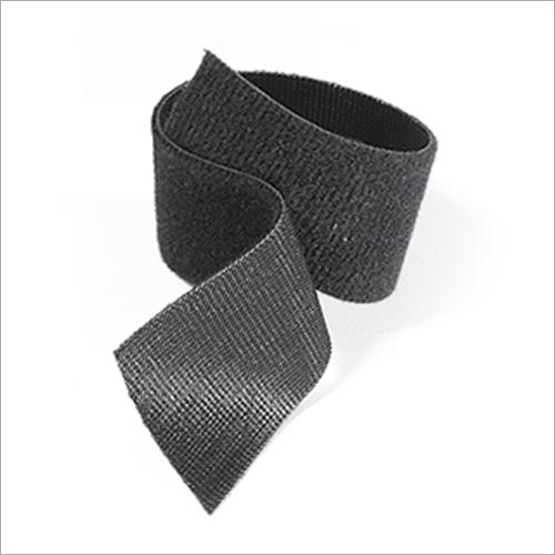 High Quality Warp Knit Tape